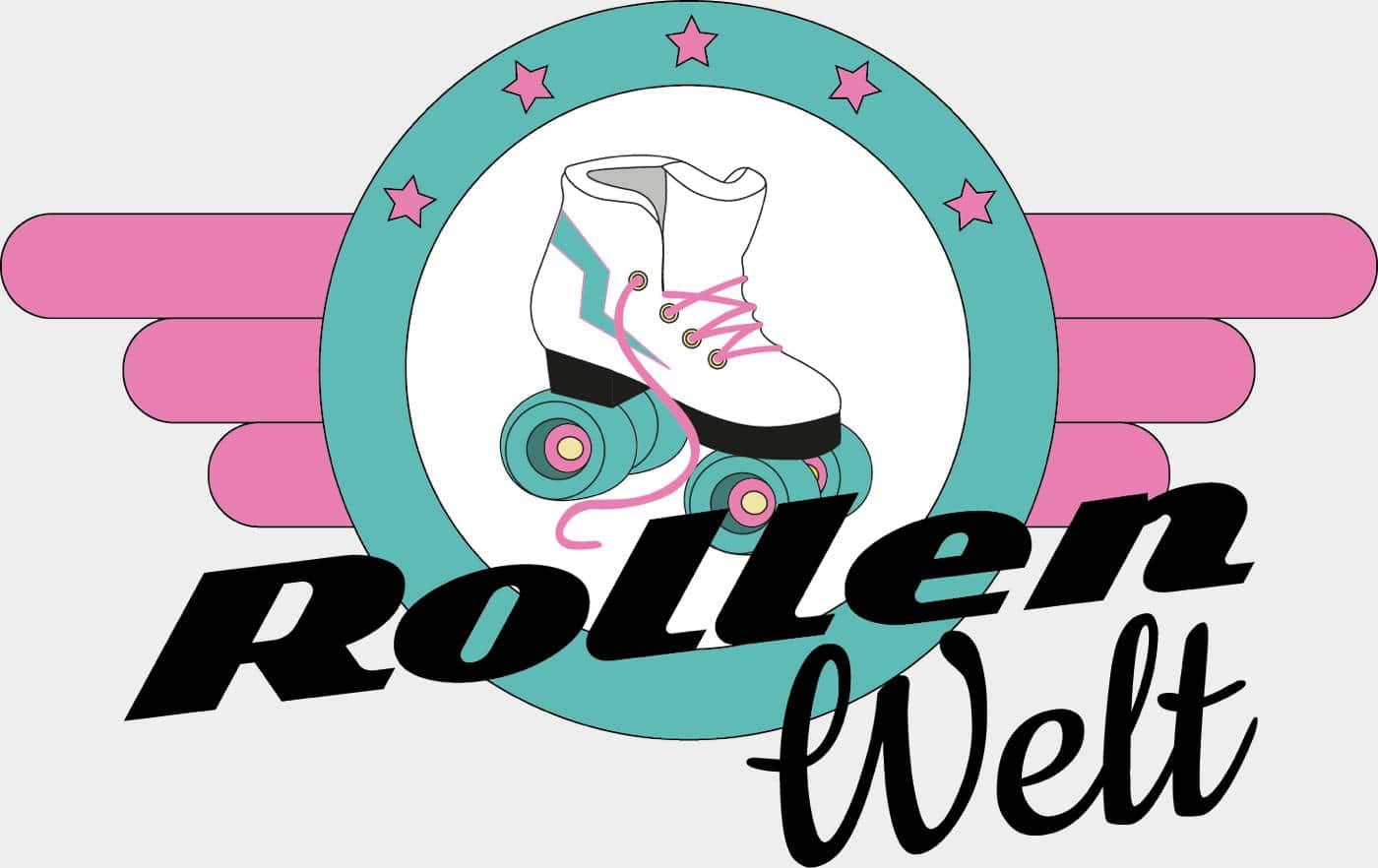 Logo Rollenwelt.de